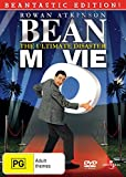 Mr. Bean - The Ultimate Disaster Movie [Beantastic Edition] [NON-USA Format / PAL / Region 4 Import - Australia]