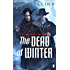 Dead of Winter (Coin Reveal)