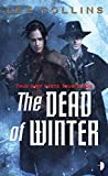 Cora and her husband hunt things - things that shouldn't exist. When the marshal of Leadville, Colorado, comes across a pair of mysterious deaths, he turns to Cora to find the creature responsible, but if Cora is to overcome the unnatural tid...
