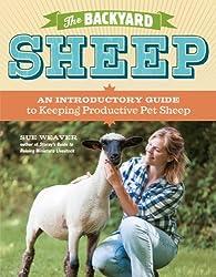 Backyard Sheep, The
