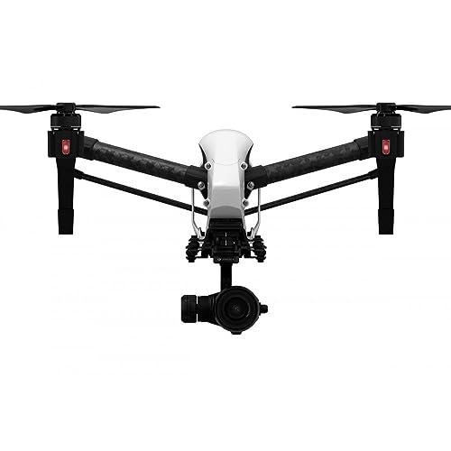 DJI Inspire 1 Pro mit X5 Zenmuse Kamera und Objektiv Quadrocopter Drohne