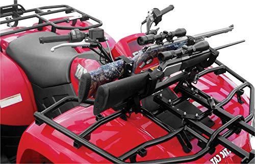 Aromzen Power Pak Gun Rack