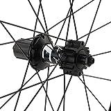 "Mavic Crossone 27.5"" Mountain Rear Wheel"