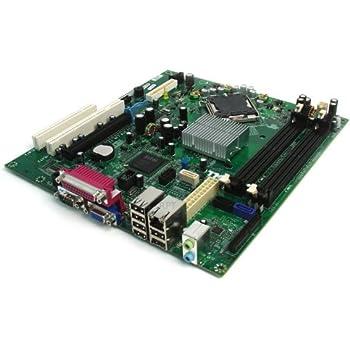 Dell OptiPlex 160L ADI Audio Driver