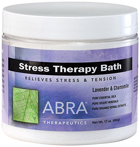 abra-stress-therapy-sea-salt-bath-lavender-chamomile-17-ounce