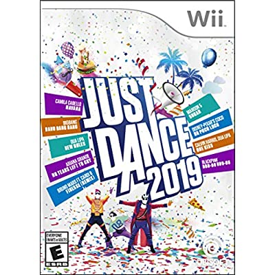 just-dance-2019-wii-standard-edition