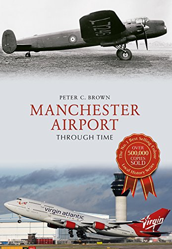 Manchester Airport Through - Airport Manchester Stores
