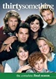 thirtysomething: The Complete Fourth and Final Season