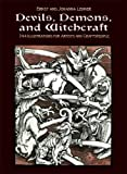 img - for Devils, Demons and Witchcraft book / textbook / text book