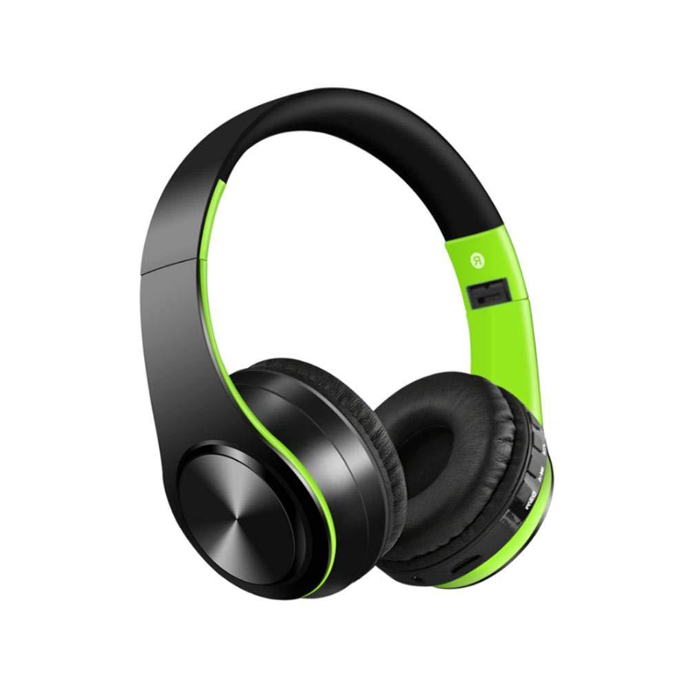 Auriculares Bluetooth inalambricos,Auriculares Bluetooth ...