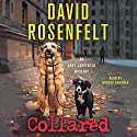 Collared Audiobook by David Rosenfelt Narrated by Grover Gardner
