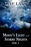 Moon's Light and Starry Nights, Leo'lani, 1451216521