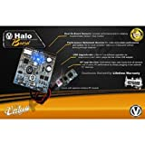 Virtue Paintball Halo / Reloader B Upgrade Board