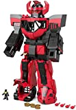 Fisher-Price Imaginext Power Rangers, Morphin Megazord