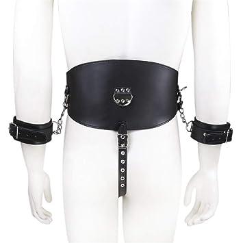 MJY Productos para adultos Disfraces Bdsm Bondage Mujeres Bondage ...