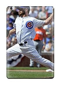 Elliot D. Stewart's Shop 2015 chicago cubs MLB Sports & Colleges best iPad Mini 2 cases