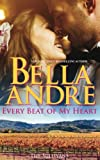 img - for Every Beat Of My Heart: The Sullivans (Wedding Novella) book / textbook / text book