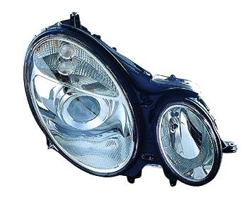amazon depoオートパーツ340 1125r asヘッドライトby depo 洗車