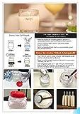 Ditok Craft Makgeolli (3L) Starter Powder - for