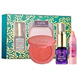 Tarte Thoughtful Treasures Best-Sellers Set