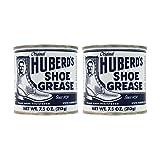 Huberd's Original Shoe Grease 7.5 Ounces