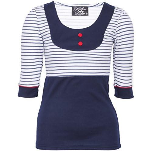 WFRAU Schwangerschafts Kleid mit Kurzarm Freizeit Nachtkleid Lustig Baby Drucken Umstandskleid Sommer Mutterschaft Mode Umstandsmode Shirtkleid Mini Sommerkleid