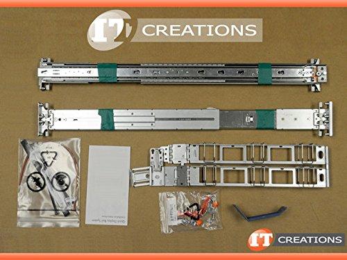 Hp Rack Mount Rail Kit Ml570 374503-001 Rackmount Cases & Chassis