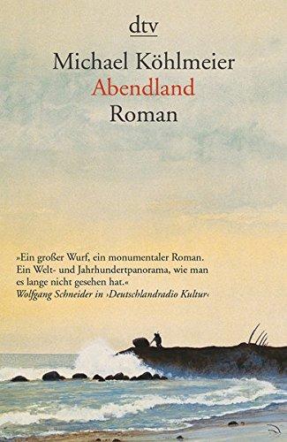 Abendland: Roman
