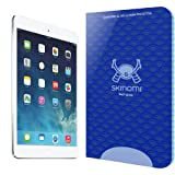 iPad Mini 3 Screen Protector (1st,2nd,3rd Gen), Skinomi Tech Glass Screen Protector for iPad Mini 3 Clear HD and 9H Hardness Ballistic Tempered Glass Shield