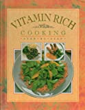 Vitamin Rich, , 1569874476