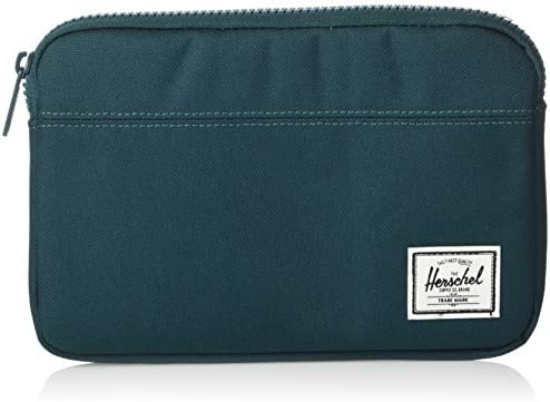 Herschel Supply Co Unisex Adults Anchor product image