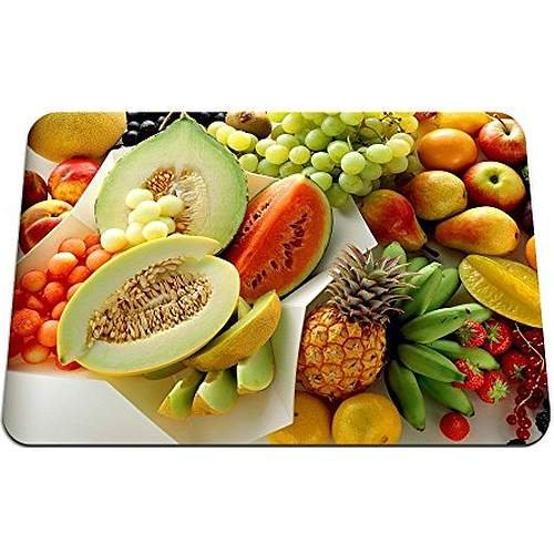 fruit-bonanza-gaming-mouse-pad-mouse-pad-1024x827-inches