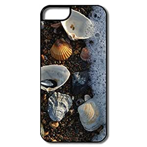 Design Your Own Sports Bumper Case Shell IPhone 5/5s Case For Him