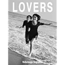 LOVERS Version KC2 (Japanese Edition)