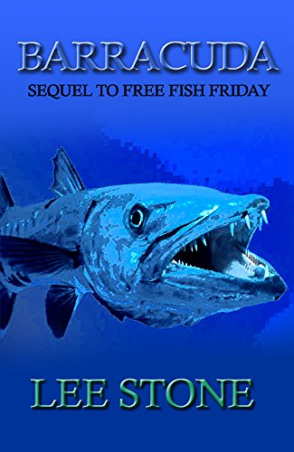 barracuda-sequel-to-free-fish-friday-slacker-mills-mysteries-book-2