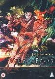 Ergo Proxy - Vol. 2 [Import anglais]