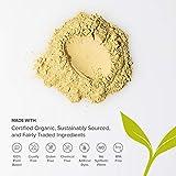 Banyan Botanicals Haritaki Powder - Certified