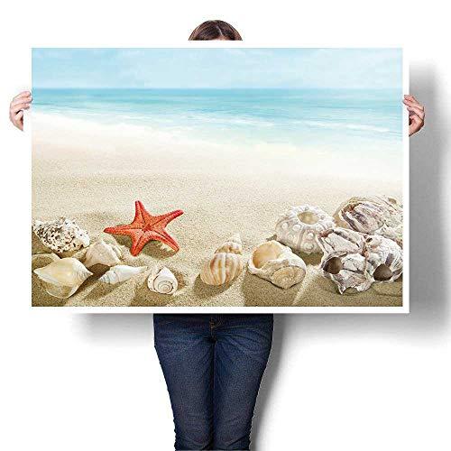 Pintura a mano 3D, fondo abstracto, vector que se puede utilizar para papel pintado, fondo de página web, arte moderno...