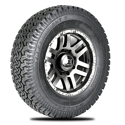 17 Inch Tires For Sale - 9