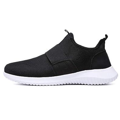 Gongzhumm De Chaussures Sport Sneakers Homme Baskets Automne wZPXiuOTkl