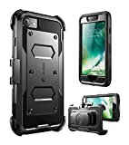 Armour Shell I Phone 6 Plus Charging Cases - Best Reviews Guide
