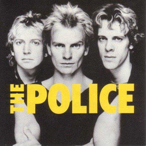 Police - Police Uk Shop