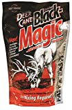 Evolved Habitat Deer Cane Black Magic