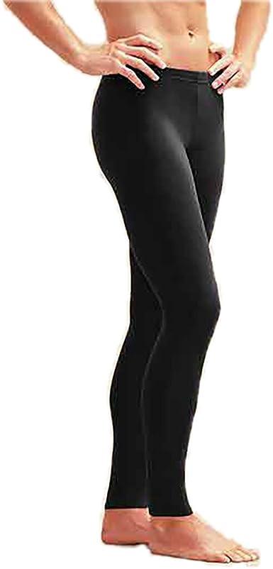 Lynddora Women/'s Active Fitness Leggings Running Tights Yoga Pants Swim Bottom