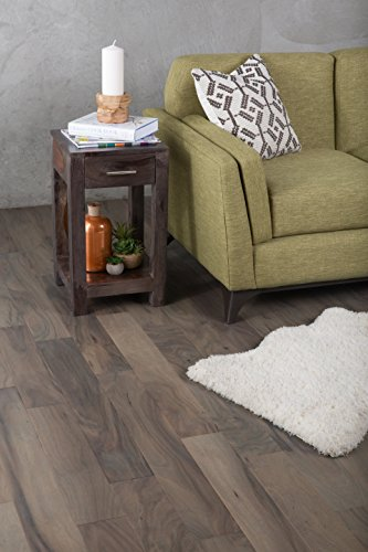 Shark Bay Acacia Wood Flooring | Hand Scraped |...