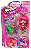 Shopkins Shoppies Season 3 Dolls Single Pack - Pippa Melon