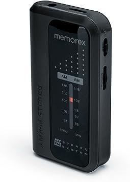 Soundmaster TR420 Radio Portable Num/érique Citron Vert Radios Portables Argent Portable, Num/érique, FM, 87,5-108 MHz, 3,5 mm, Citron Vert, Argent