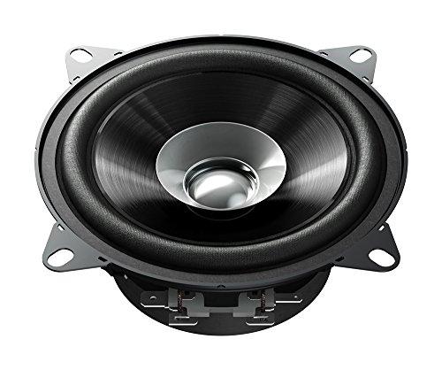 Pioneer TS-G1031i 10 cm 190 W Dual Cone Speaker System