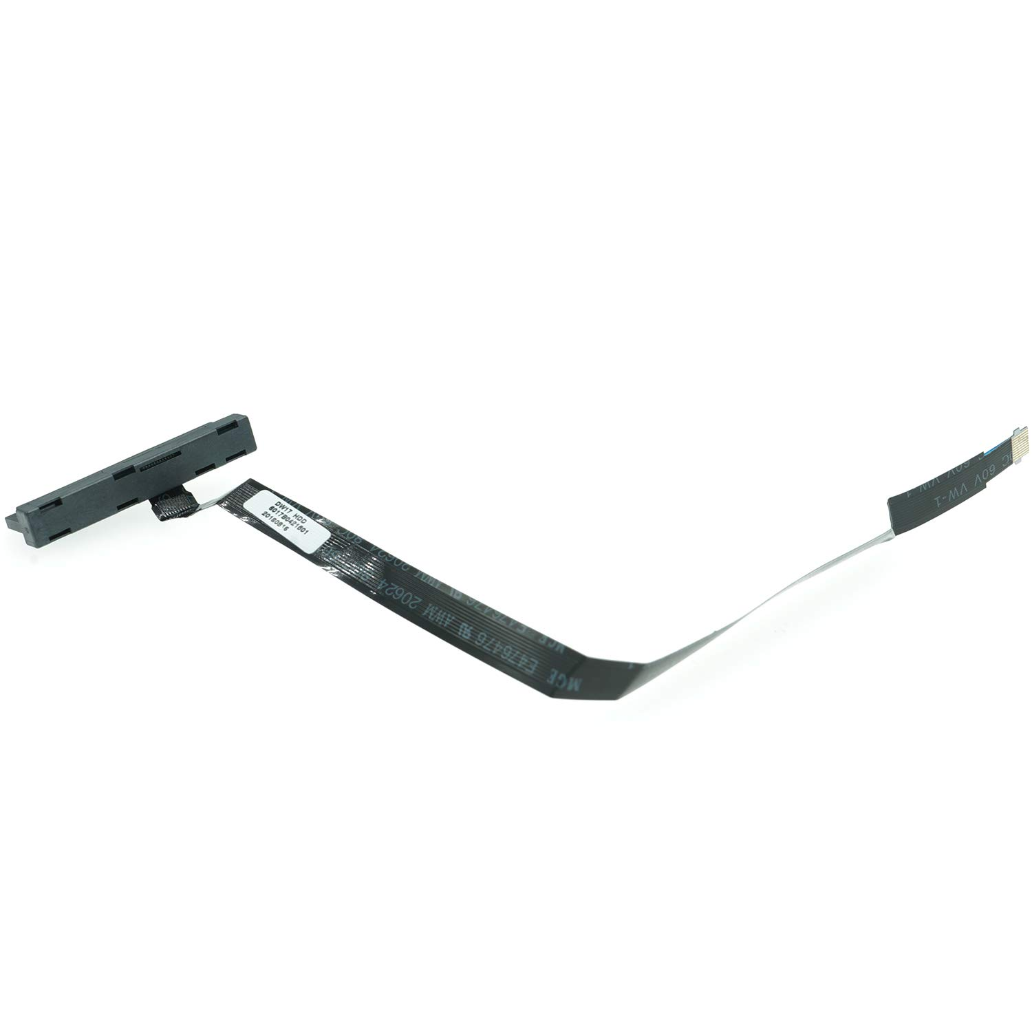 Cable Flex Sata Para  Hp Envy 17 17-j 17t M7 15-j000