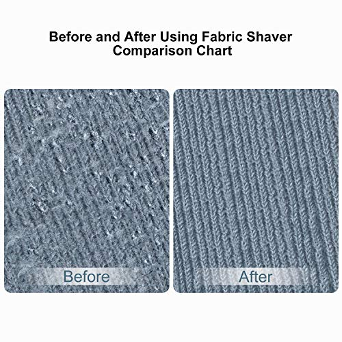 Buy the best fabric shaver